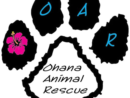Ohana Animal Rescue is closing down its shelter in