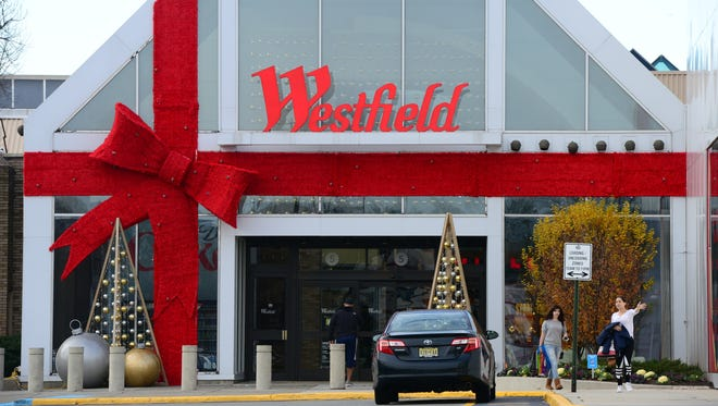 North Jersey shopping centers and malls, such as Westfield Garden State Plaza in Paramus, are expected to remain vibrant, as long as they adapt and attract new tenants, retail experts say.