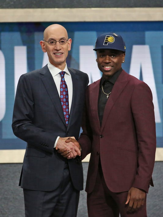 NBA_Draft_Basketball_42514.jpg