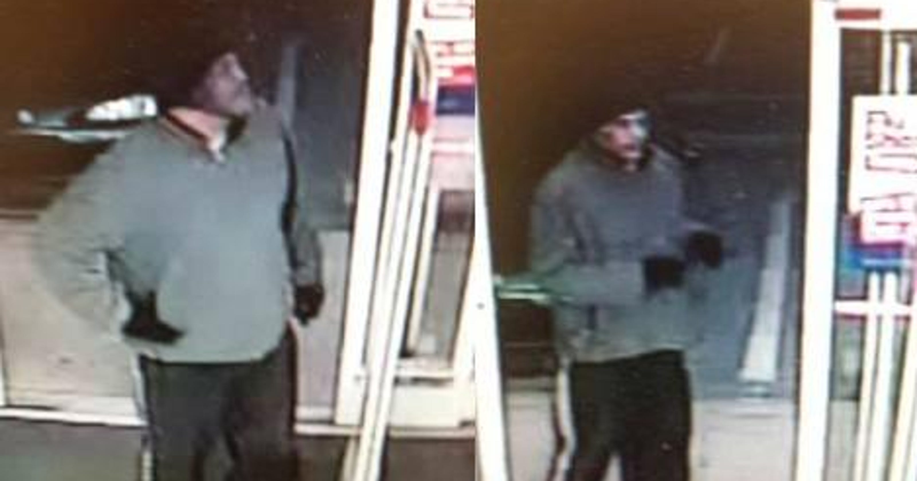 police seek suspect in east nashville attempted robbery