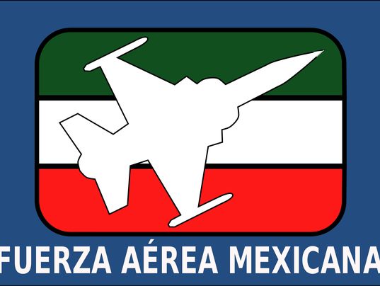 636100105994787378-Logo-of-the-Mexican-Air-Force.png