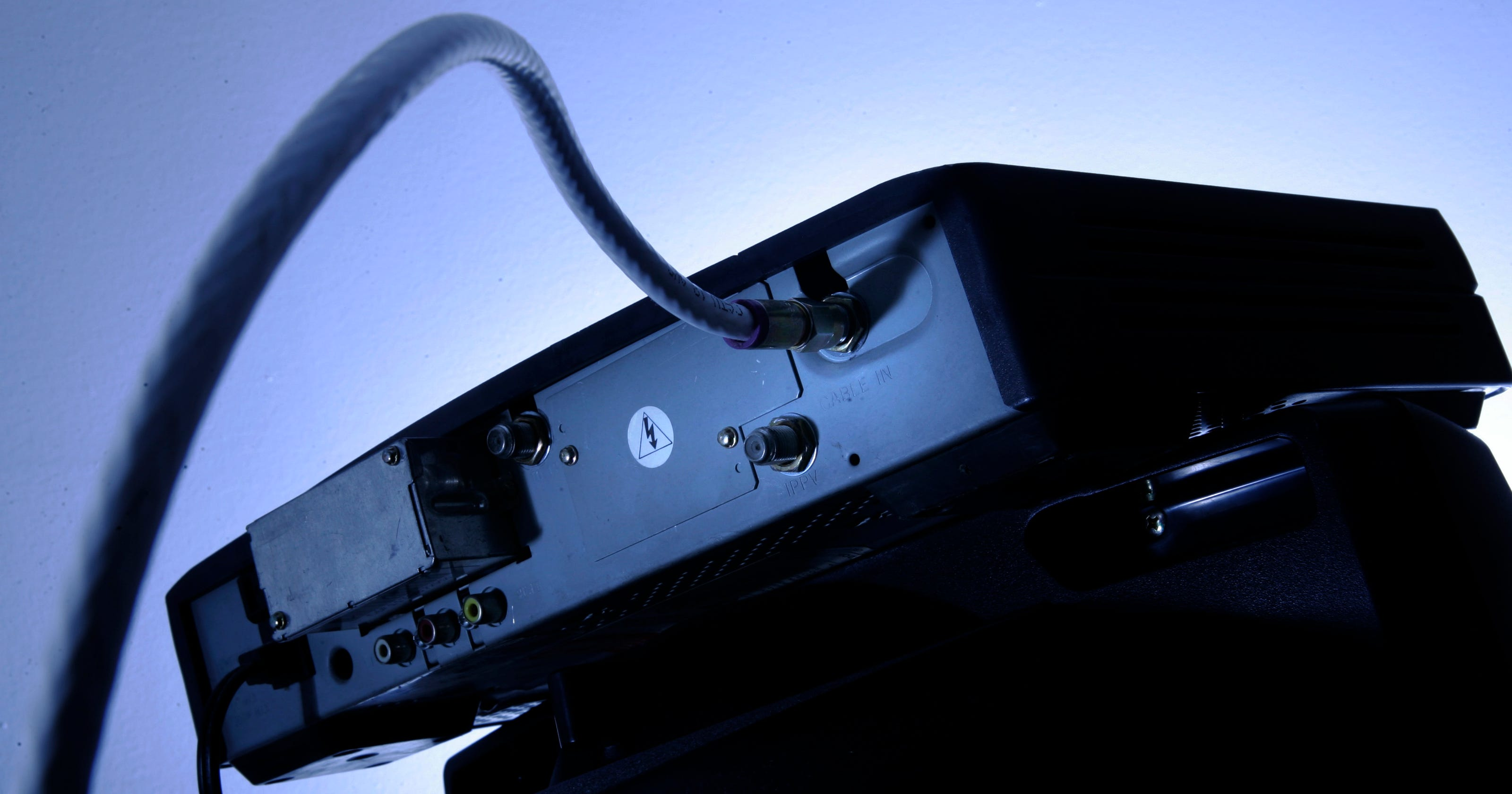 TV rate hikes: Why cable bills are rising again and what can