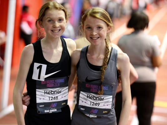 636563103994251162-Hebners-at-Indoor-Nationals.jpg