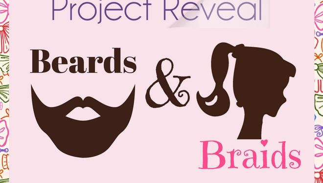 Project Reveal's Beads & Braids