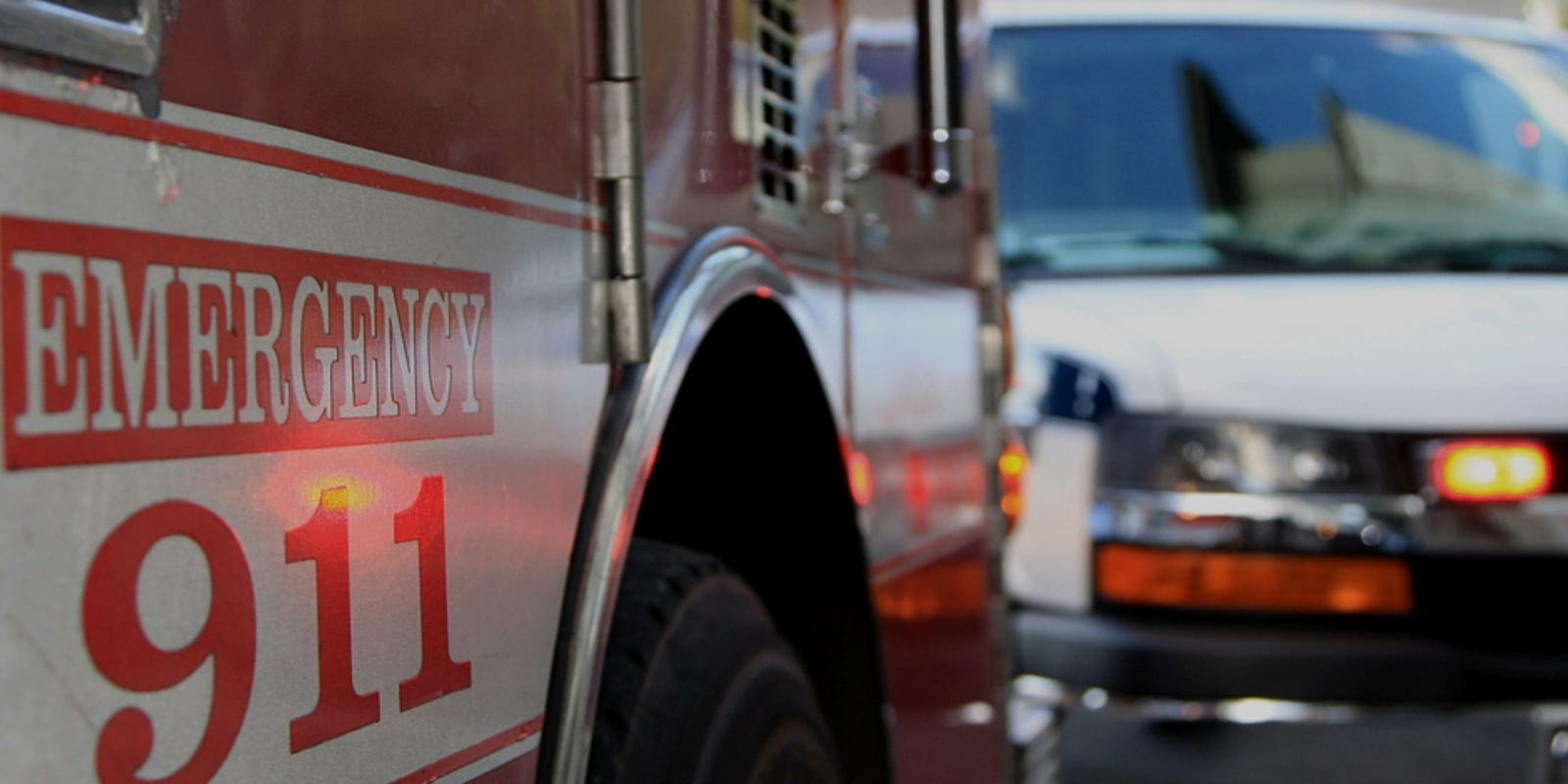 Gas leak evacuates homes, closes roads in southeast Fort Collins Tuesday morning
