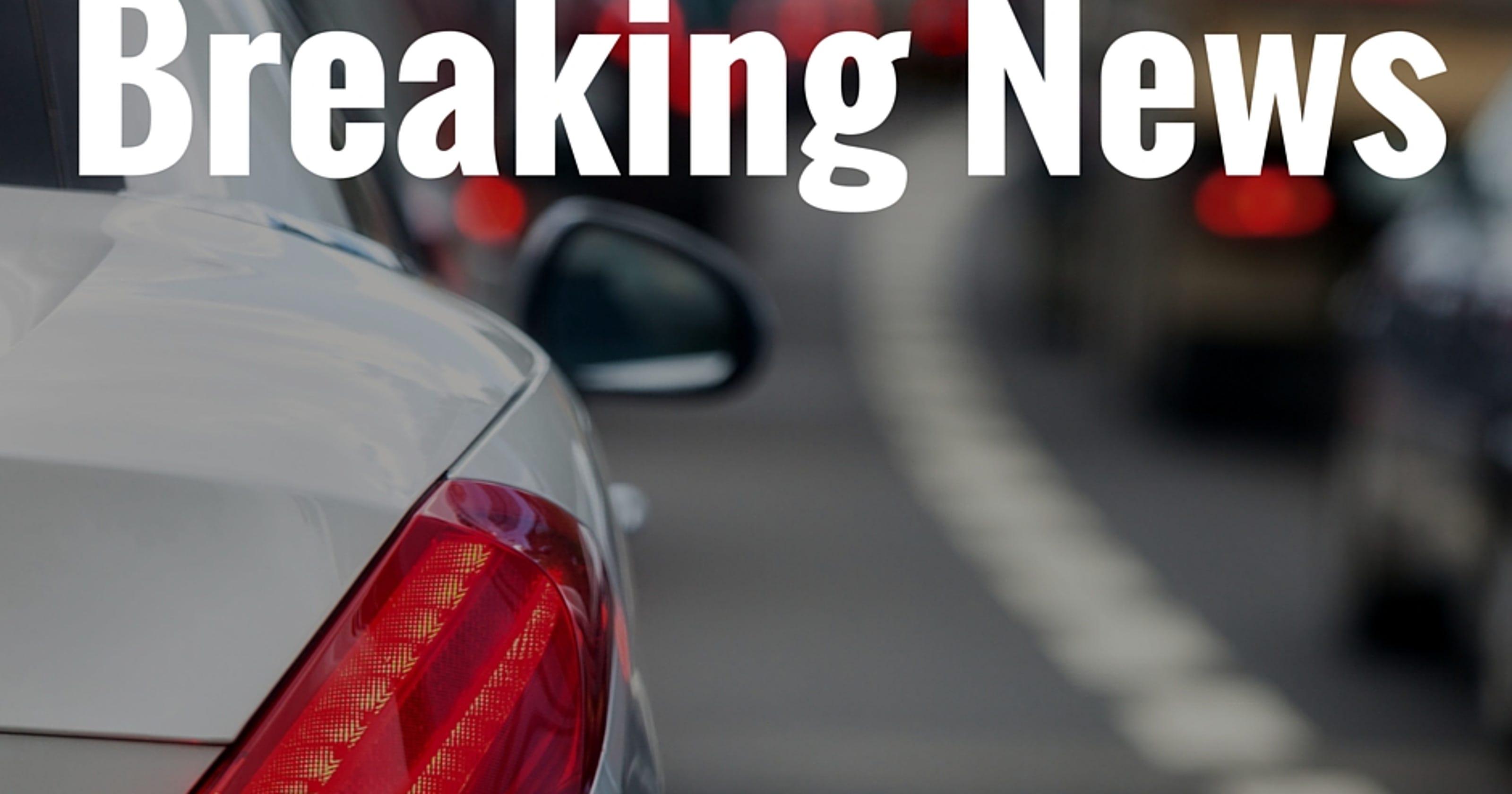 Fatal motorcycle crash on Colorado I-25 kills 1