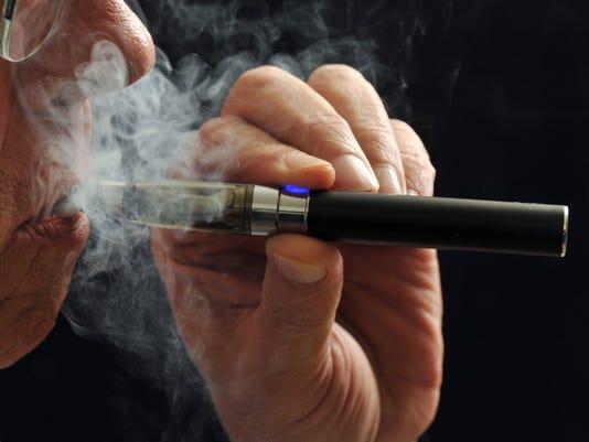 VOZ1031-cigarro electronico 1
