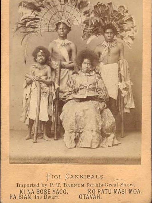 636504997673272973-P.T.-Barnum-27s-Fiji-Cannibals-01-07-18.jpg