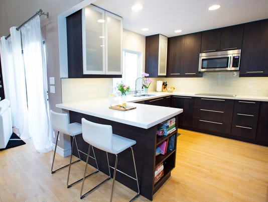 10 kitchen remodeling lessons learned