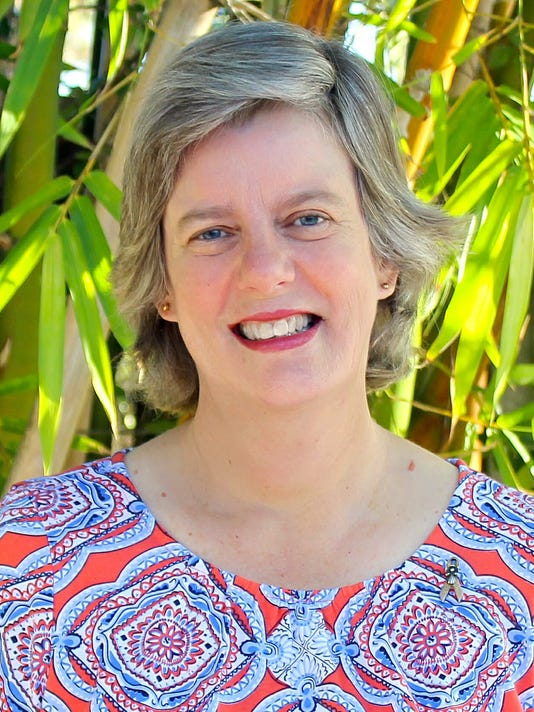 Deborah Hawley.jpg