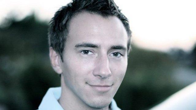 Nathan Bowerman