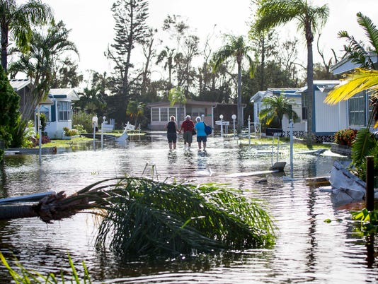 XXX 091117_MONDAYDAMAGE_IRMA_EASTNAPLES00006930.JPG USA IA