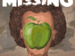 'Missing Richard Simmons' aims to find the fitness