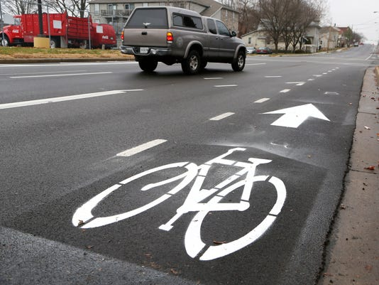 -LAF Sharrows_01.jpg_20131209.jpg
