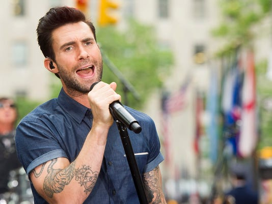 AP_MAROON_5_PERFORM_ON_THE_TODAY_SHOW_65347720