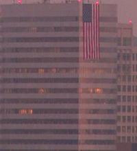 PHOTOS: 13th anniversary of 9/11 attacks