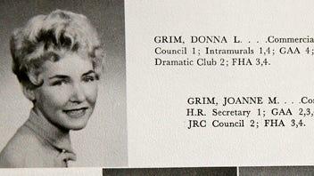 Joanne-Grim