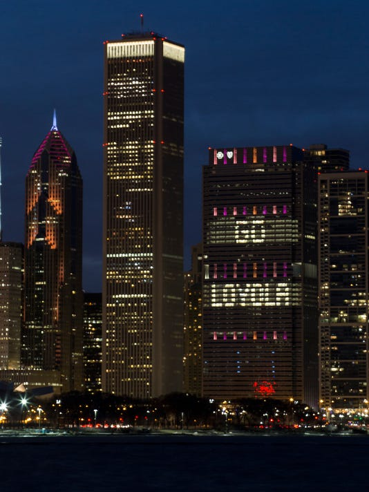 2018-3-31 loyola marketing