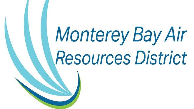 Monterey Bay Air Resources District