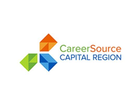 CareerSource Capital Region