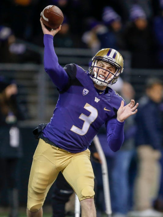 2017-11-9 jake browning