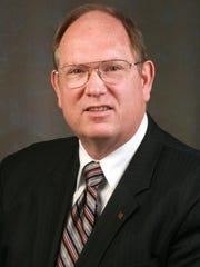 Paul Kincaid