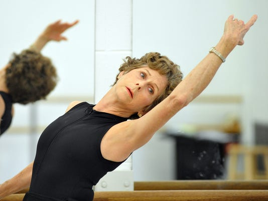 tcl ballet 01.JPG