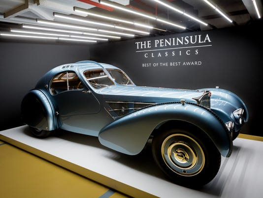 636541778511772118-Mullin-Automotive-Museum-27s-1936-Bugatti-Type-57SC-Atlantic-Photo-Credit---Cedric-Canezza.jpg