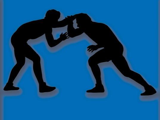 636167642333640122-Wrestling2.jpg