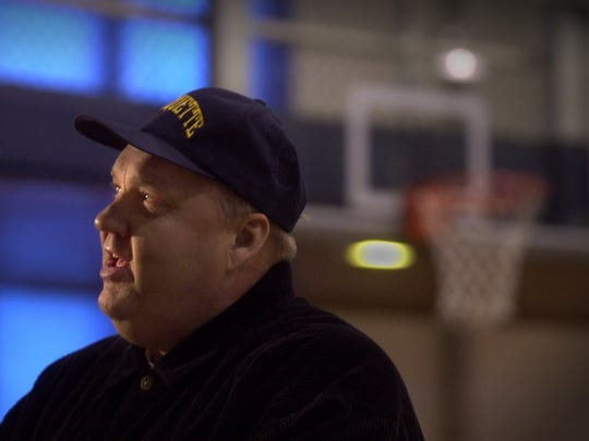 Rick Majerus served as an assistant under Al McGuire