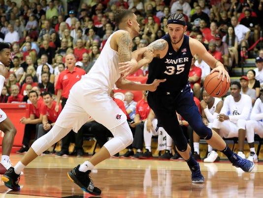 Xavier_San_Diego_State_Basketball_26895.jpg