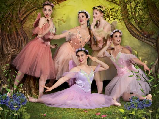 636610389671663169-ballet.PNG