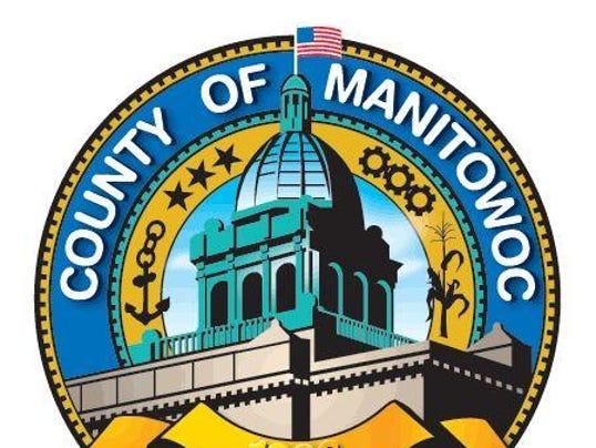 Manitowoc-County