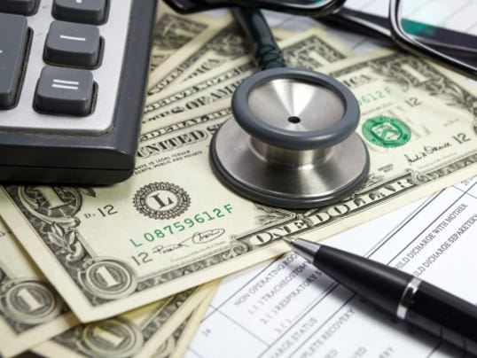 Medicare Part B premiums to rise 52% for 7 million enrollees