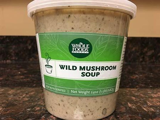 recall-whole-foods-mushroom-soup