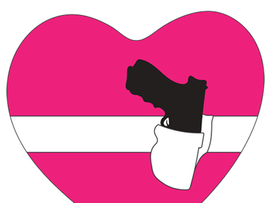 new dating site aims pair concealed carry singles