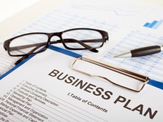 636195501996421336-business-plan.jpg