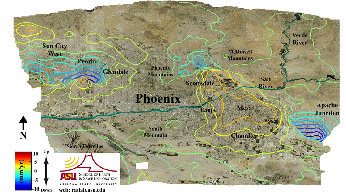 arizona map with cities and towns with 31557593 on Mayer also The Worlds Most Epic Road Trips besides Cool Small Town Oatman Arizona additionally Where to go c ing furthermore Enchanting Towns Wa.