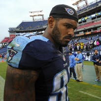 Titans owners should do us a favor and sell the team