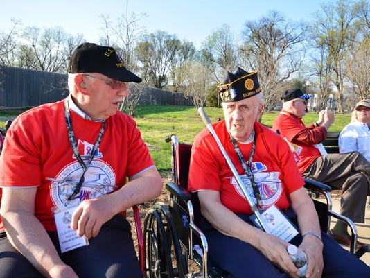 ELM 022415 HONOR FLIGHT 01