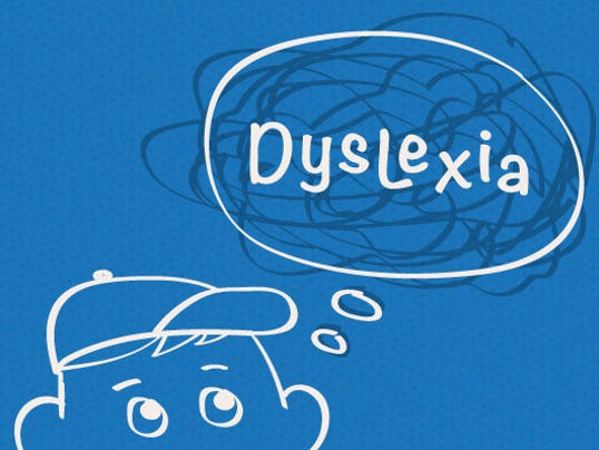 Recognize the Signs of Dyslexia Recognize the Signs of Dyslexia new images