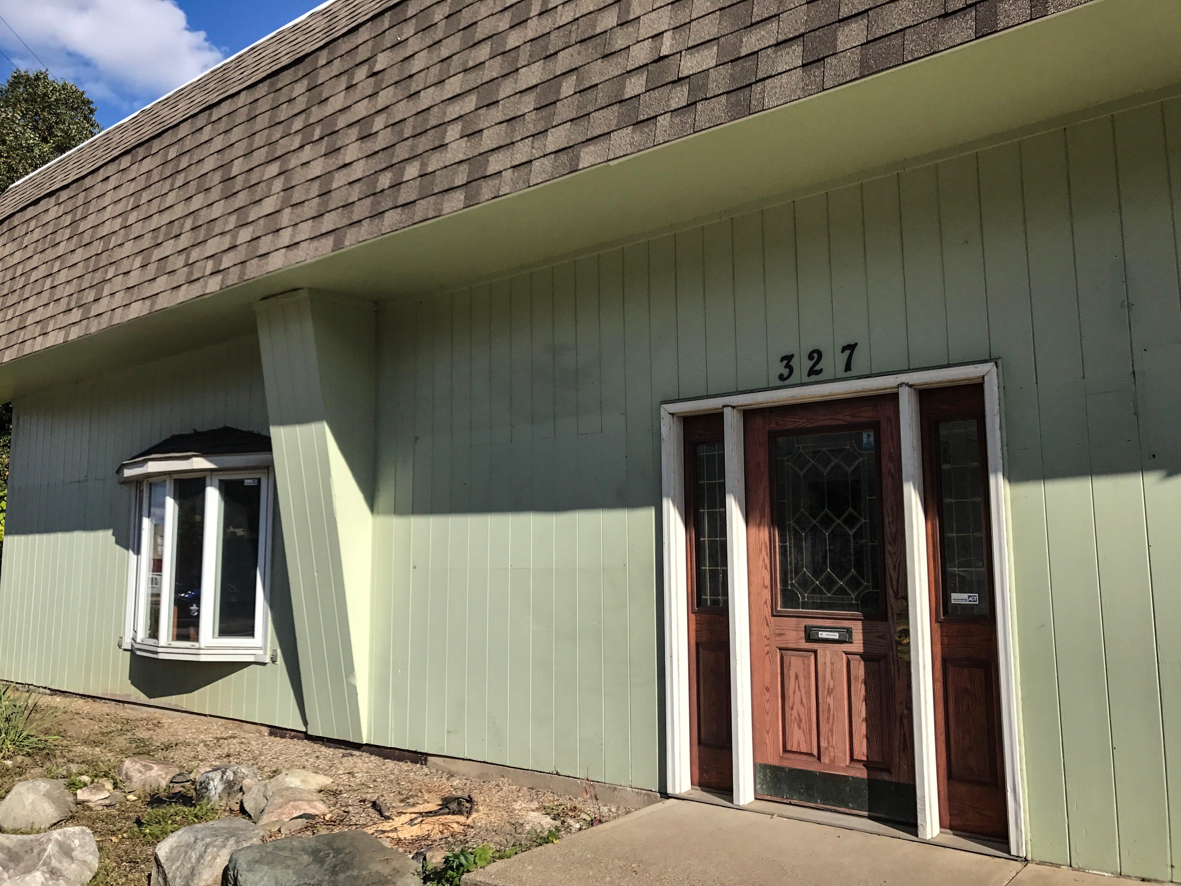 Superieur Battle Creek Door To Reopen Doors On Capital Avenue