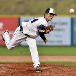 PIAA baseball pitch counts: The current rules limit how much a pitcher can throw