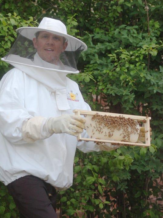 1 BHM Beekeeper.jpg