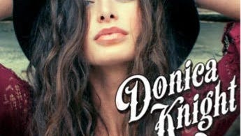 Donica Knight will release her album in Montgomery on Thursday.