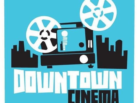 Downtown cinema.jpg