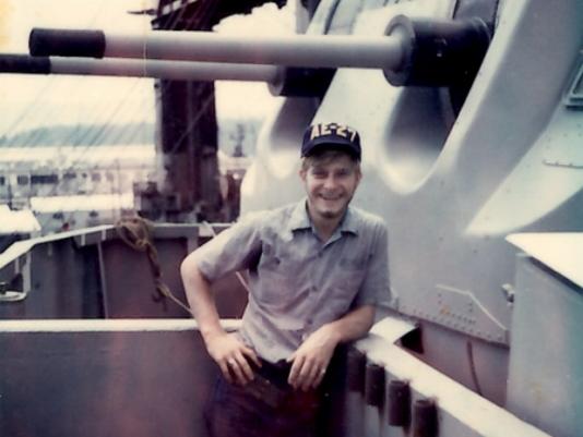 Sponsler-aboard-USS-Butte.PNG