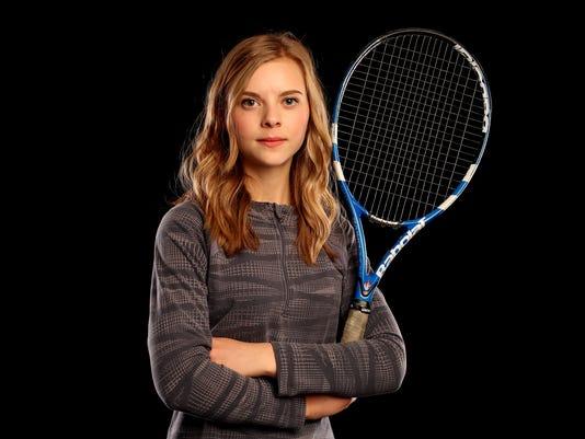 636622611724712813-HannahChildress-Tennis-SportsAwards-ar-04.JPG