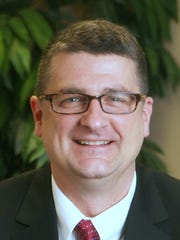 Corning-Painted Post School District Superintendent