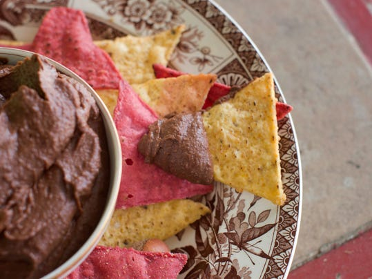 Food Deadline Chocola_Atzl-1.jpg